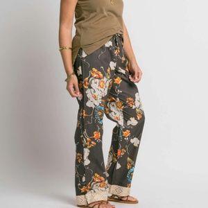 Sudara Punjammies Lounge Pants XS